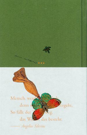 フランツ・マルクの画像 p1_30