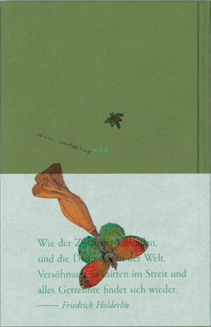 フランツ・マルクの画像 p1_29